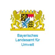 (c) Lfu.bayern.de