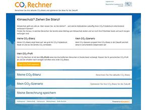 consors trading rechner